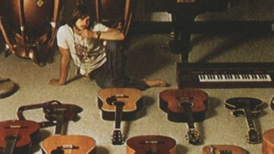 Photo of Il y a 40 ans : Ommadawn, Mike Oldfield et quelques psychotropes