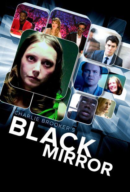 BlackMirrorS2
