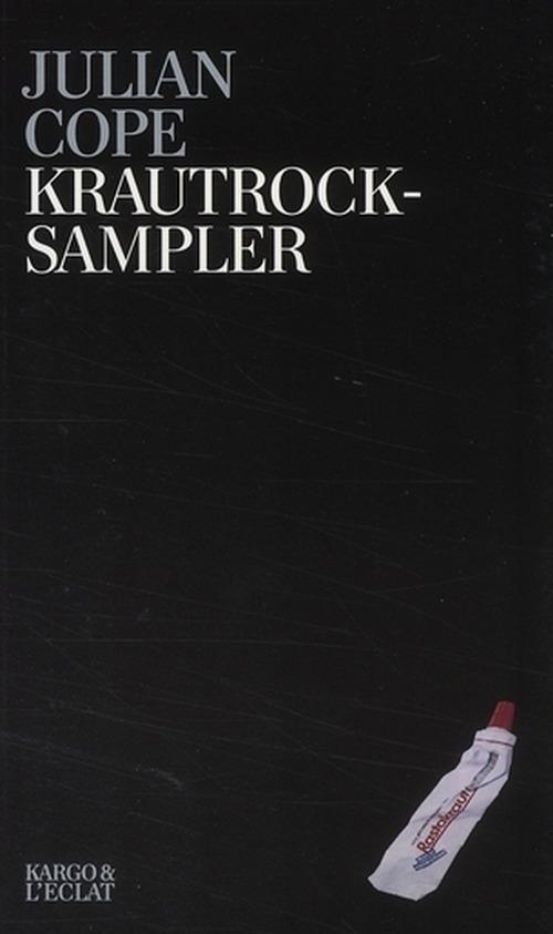 Krautrocksampler-Français