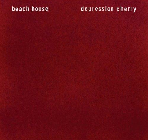 Photo of Beach House : Depression Cherry, comme une étincelle !