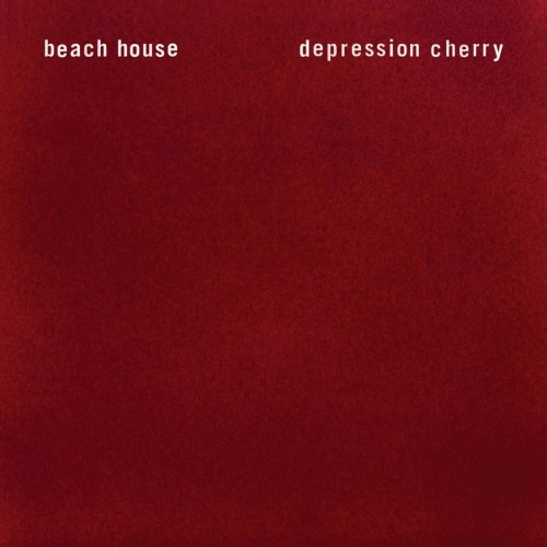 beach-house-depresssion-cherry-cover