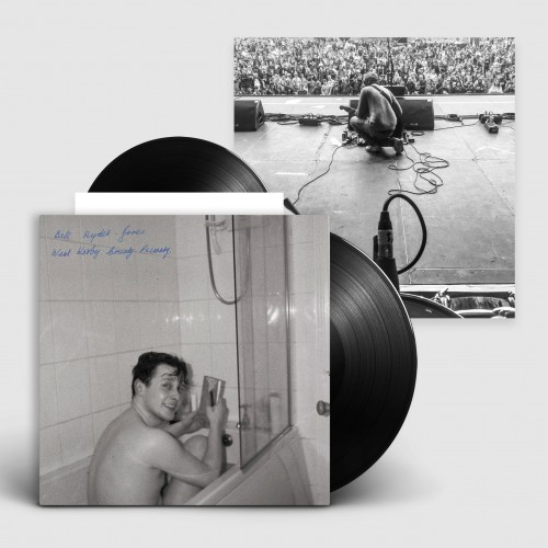billryderjones-lp-mockup-final