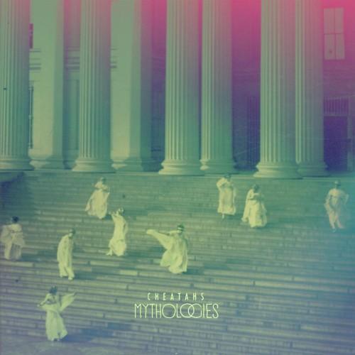 cheatahs-mythologies-cover