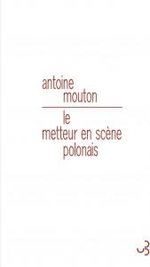 Antoine Mouton