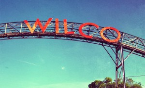 wilco-image
