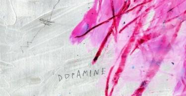 DIIV-dopamine-cover