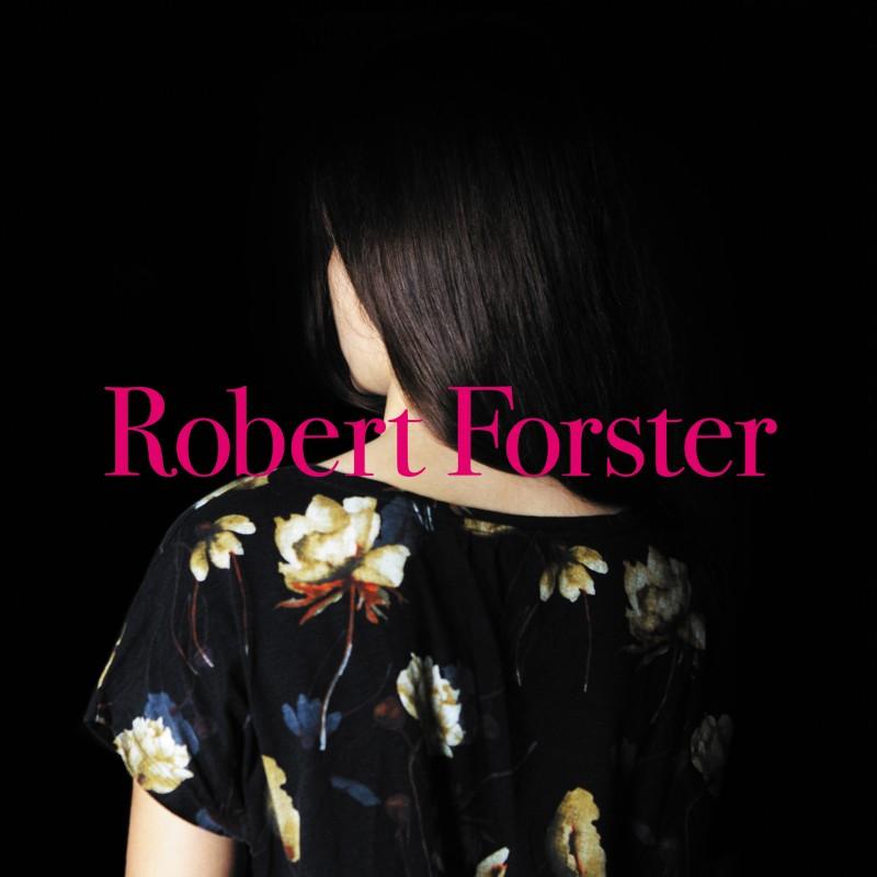 RobertForster