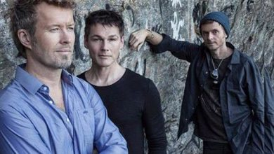 Photo of Cast In Style, le retour de A-ha
