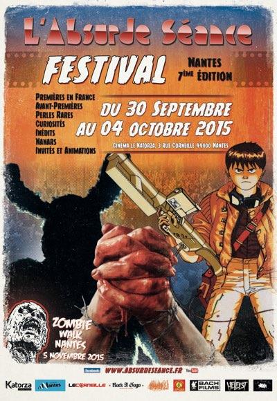 affiche-festival-absurde-seance-2015