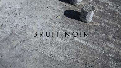 Photo de Bruit Noir