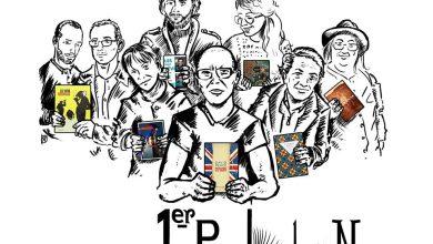 Photo de Le Prix Libr'à Nous, le prix des libraires francophones – 1er Tour !!