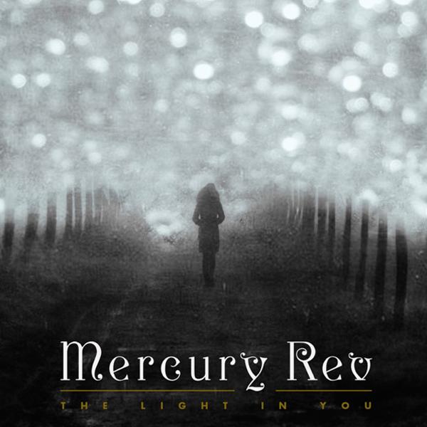 mercury-rev-the-light-in-you Davcom