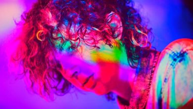 Photo of Youth Lagoon – Savage Hills Ballroom, Pépite Pop