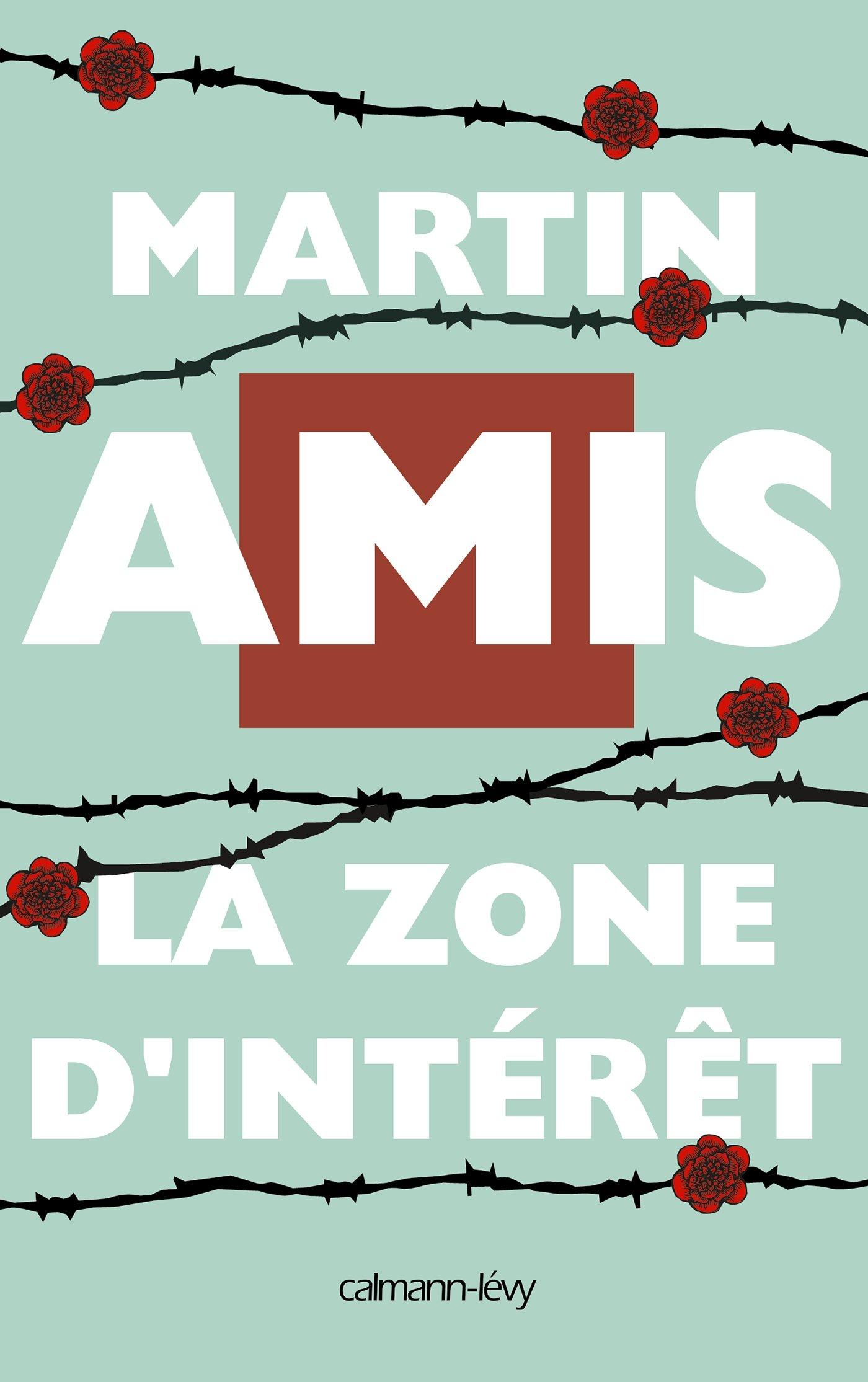 zone-d-interet