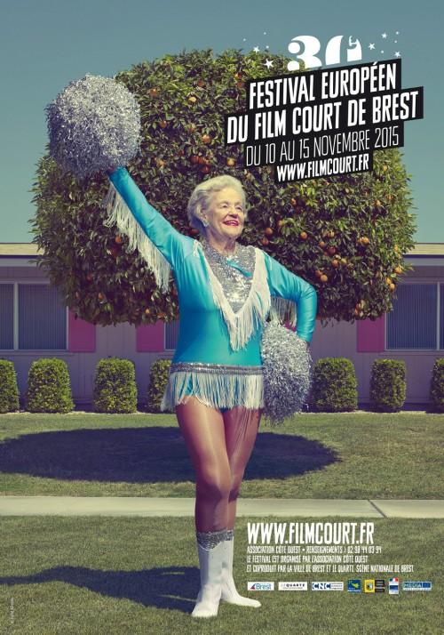 Film européen film court Brest
