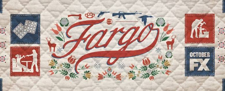 Photo de Fargo, le retour