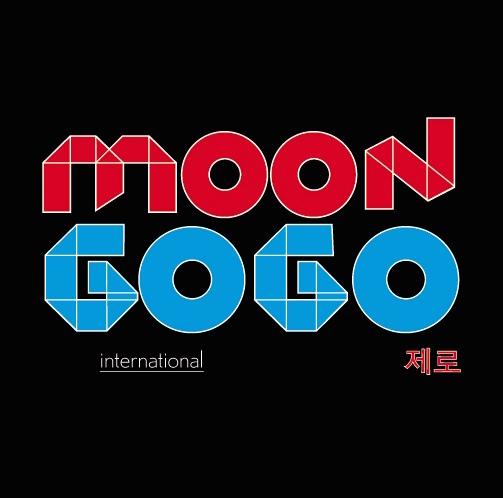 Moon Gogo LP