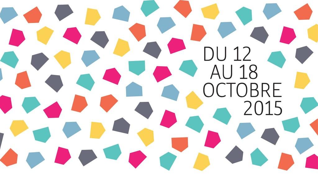6e festival international du film de la roche sur yon de - Chambre des metiers la roche sur yon ...