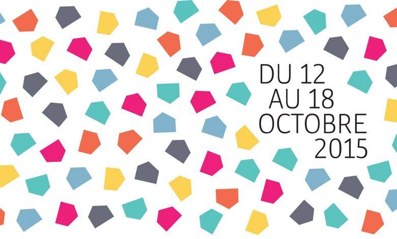 Photo of 6e Festival international du film de la Roche-sur-Yon : De l'Audace!