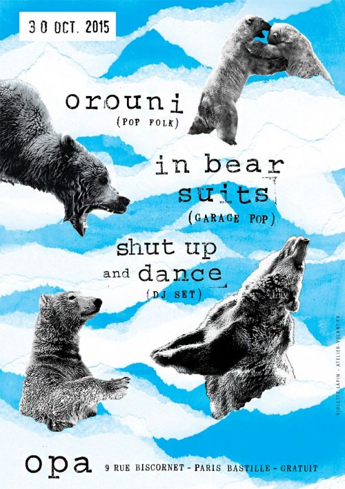 flyer_orouni_inbearsuits_opa