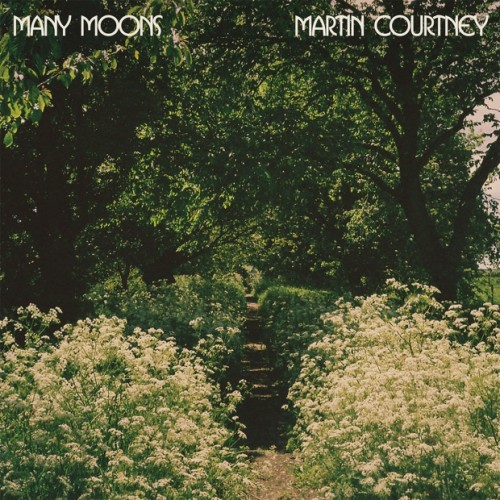 martin-courtney-many-moons-cover