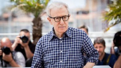 Photo of L'homme irrationnel de Woody Allen : Sans chair et triste, hélas