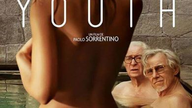 Photo of Youth de Paolo Sorrentino : Hospice power