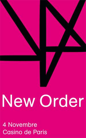 NEW-ORDER_3114868621768151055