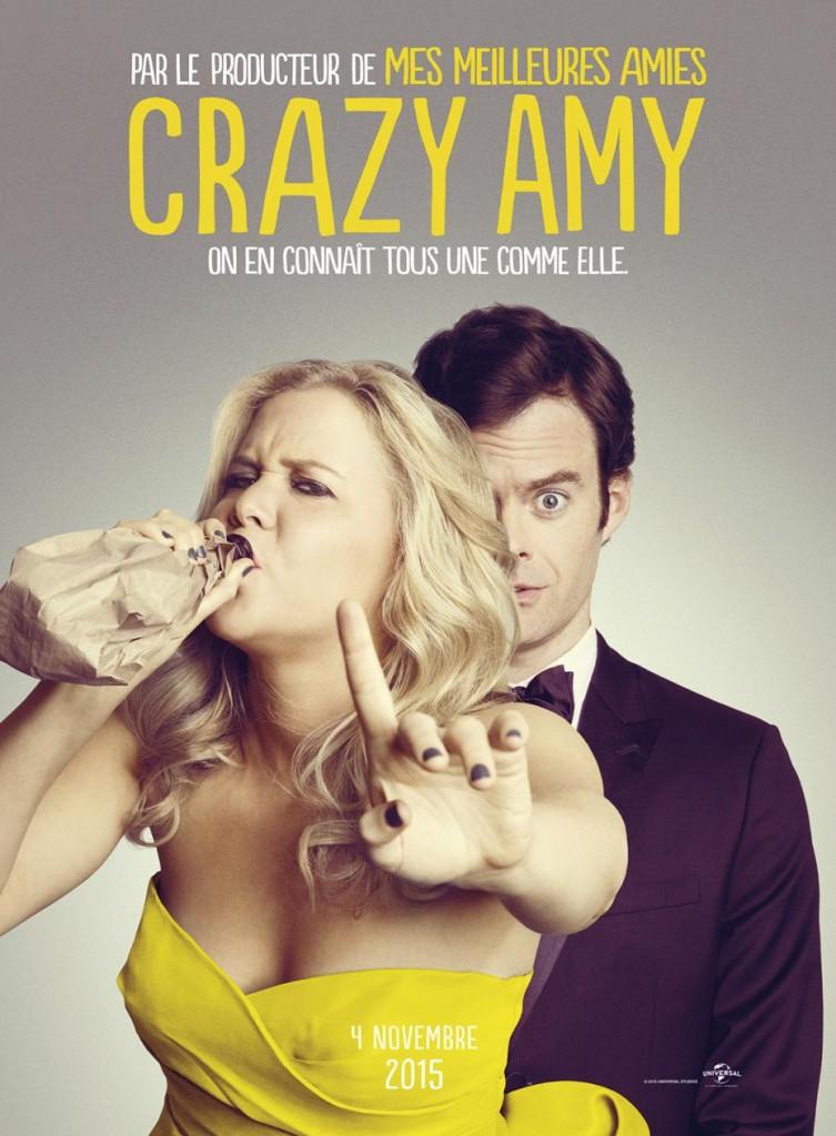 crazy-amy-sera-en-salles-le-18-novembre