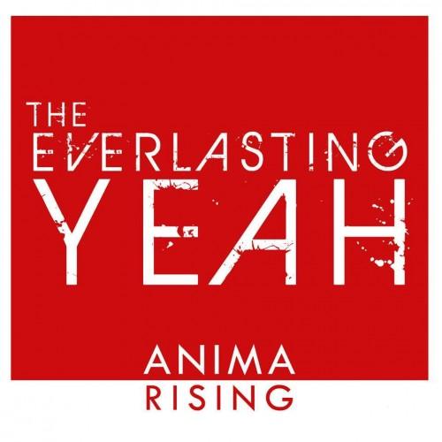 everlastinyeah-animarising