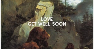 get-well-soon-love-cover
