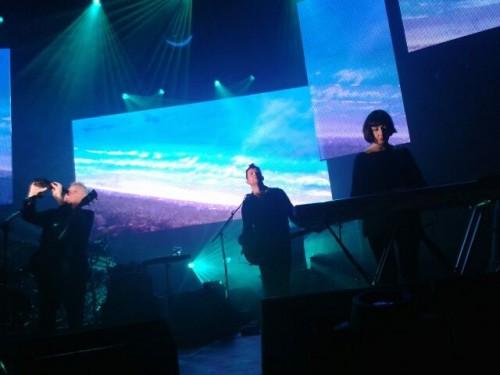 new order live - 03
