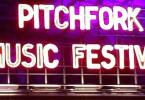 pitchfork-music-festival-paris-2015