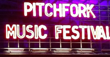pitchfork-music-festival-paris-2015