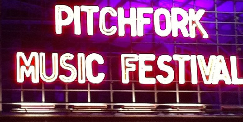 Photo of Retour sur le Pitchfork Music Festival de Paris 2015