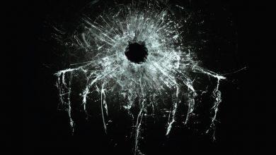 Photo of 007 Spectre de Sam Mendes : Poupées de cire, purée sans fond
