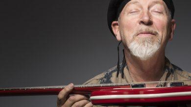 Photo of Richard Thompson «Still»