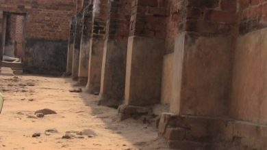 Photo of La beauté crue de Zomba Prison Project