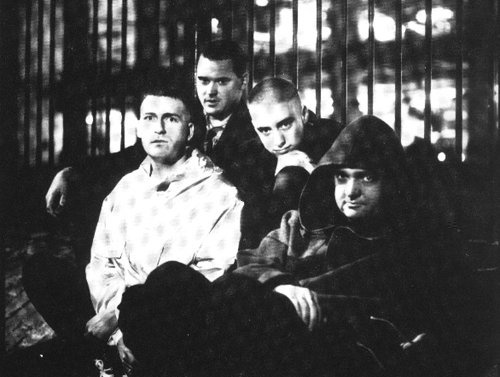 Coil__band_-picture_1322133887_crop_500x377