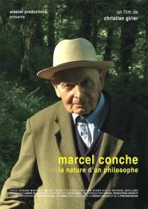 Marcel Conche