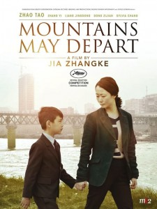 Mountains-May-Depart-affiche