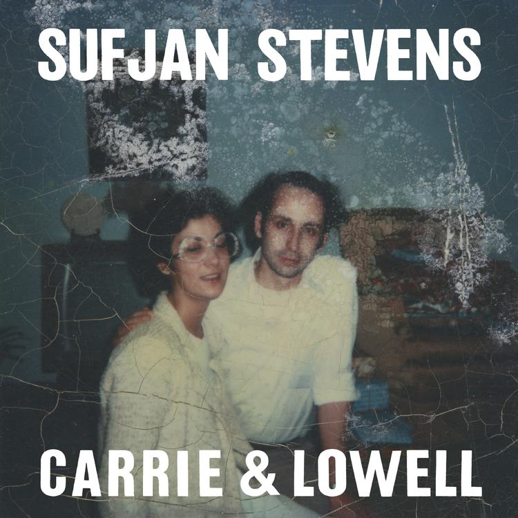 Sufjan_Stevens_-_Carrie___Lowell