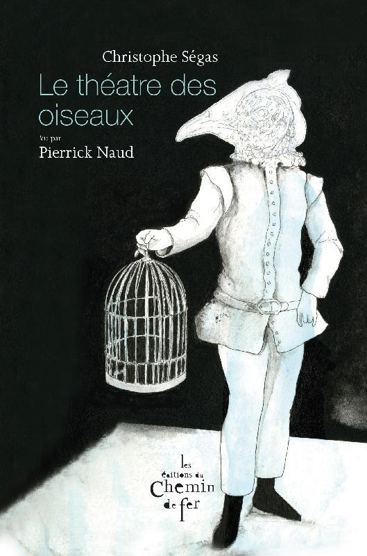 Theatre des oiseaux