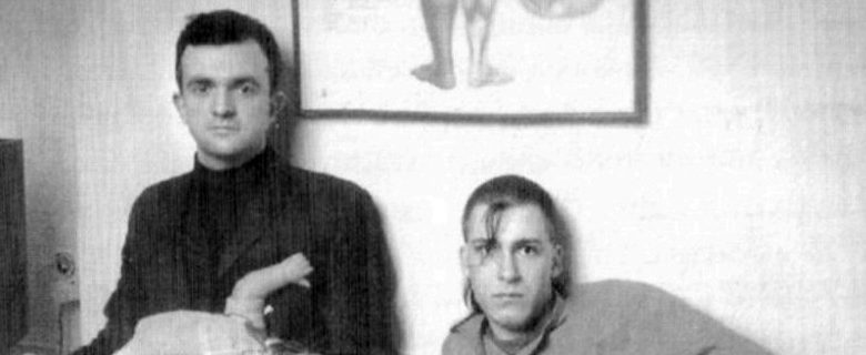 Photo of COIL – Backwards