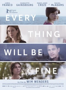 everythingwill be fine