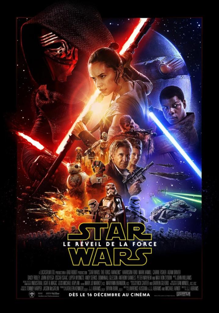 l-affiche-de-star-wars-7-le-reveil-de-la
