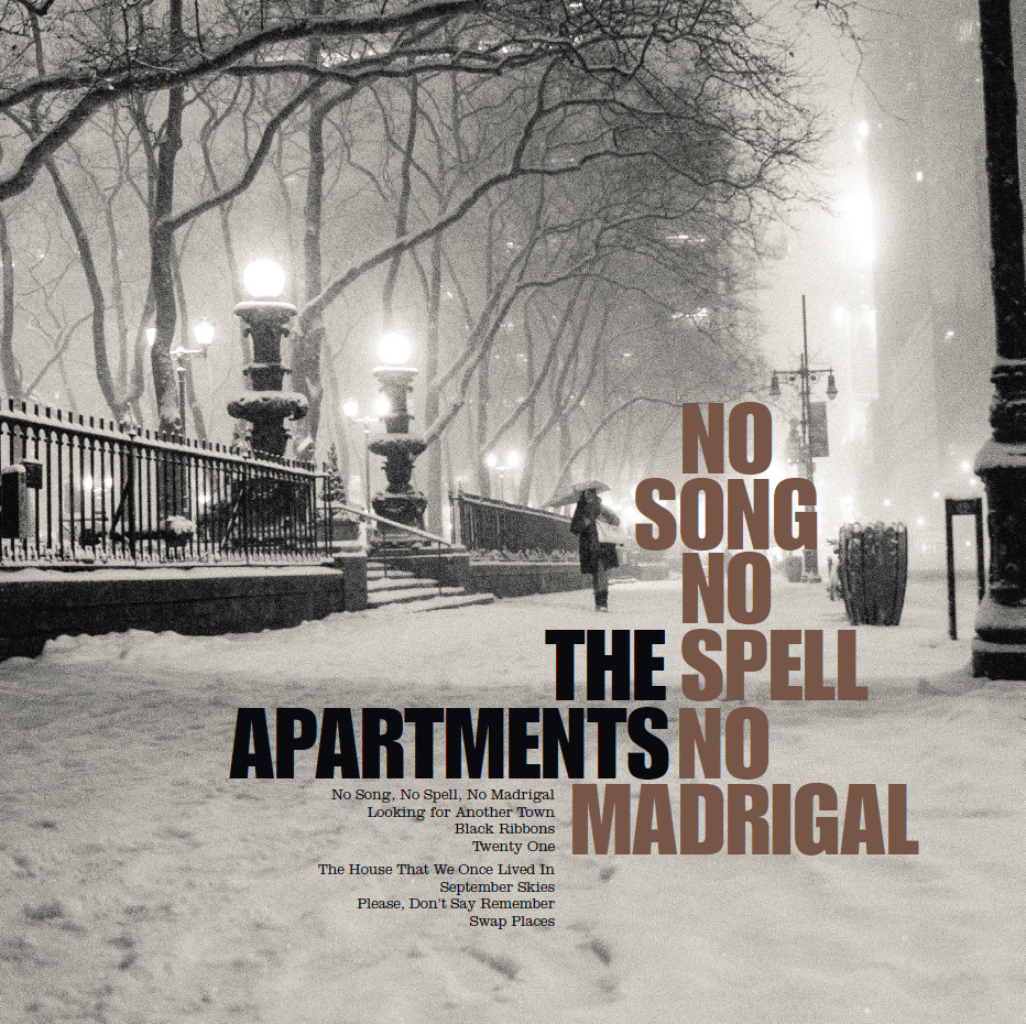 the-apartments-no-song-no-spell-no-madrigal