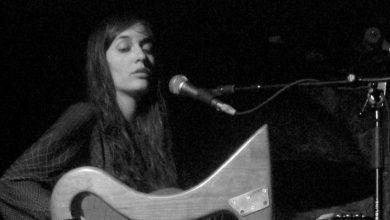 Photo of Josephine Foster