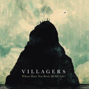 Villagers_WHYBAML_packshot