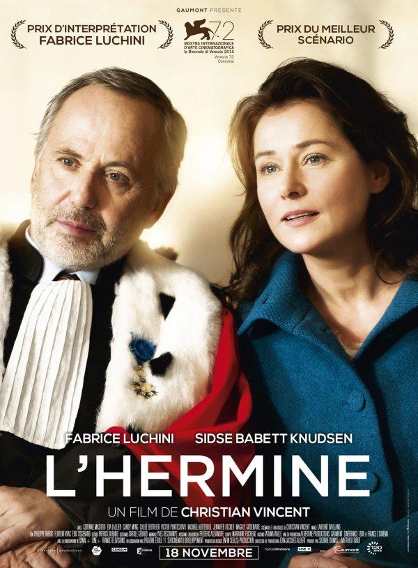 affiche-hermine-film